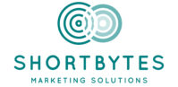 Shortbytes Marketing Solutions